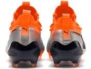 Vorschau: PUMA Fußball - Schuhe - Nocken ONE 1 Leder FG/AG
