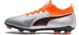 Vorschau: PUMA Fußball - Schuhe - Nocken ONE 2 Leder FG