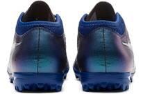 Vorschau: PUMA Fußball - Schuhe Kinder - Turf ONE 4 TT Turf Kids