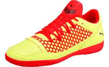 FIZZY YELLOW-RED BLAST-PUMA BL
