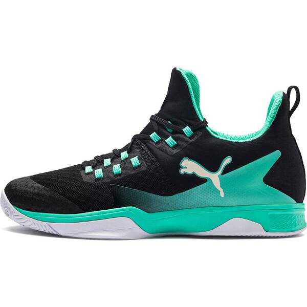 PUMA Indoor-Trainingsschuhe Rise XT 3