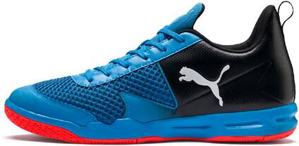 PUMA Indoor-Trainingsschuhe Rise XT 4