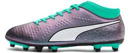 COLOR SHIFT-BISCAY GREEN-PUMA