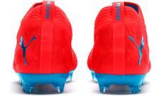 Vorschau: PUMA Fußball - Schuhe - Nocken FUTURE Hacked 19.2 NETFIT FG/AG