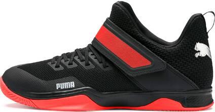 PUMA Trainingsschuhe Rise XT 3