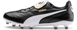 Vorschau: PUMA Low Boot KING Top FG