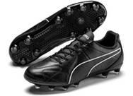 Vorschau: PUMA Fußball - Schuhe - Nocken KING Hero FG