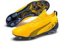 Vorschau: PUMA Fußball - Schuhe - Nocken ONE Spark 20.1 FG/AG