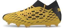 Vorschau: PUMA Fußball - Schuhe - Nocken FUTURE Spark 5.3 NETFIT FG/AG