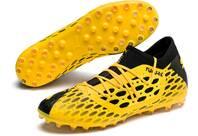 Vorschau: PUMA Fußball - Schuhe - Nocken FUTURE Spark 5.3 NETFIT MG