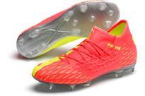 Vorschau: PUMA Herren Fußballschuhe FUTURE 5.3 NETFIT OSG FG/A