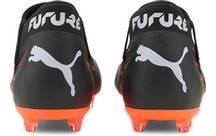 Vorschau: PUMA Fußball - Schuhe - Nocken FUTURE Chasing Adrenaline 6.2 NETFIT FG/AG