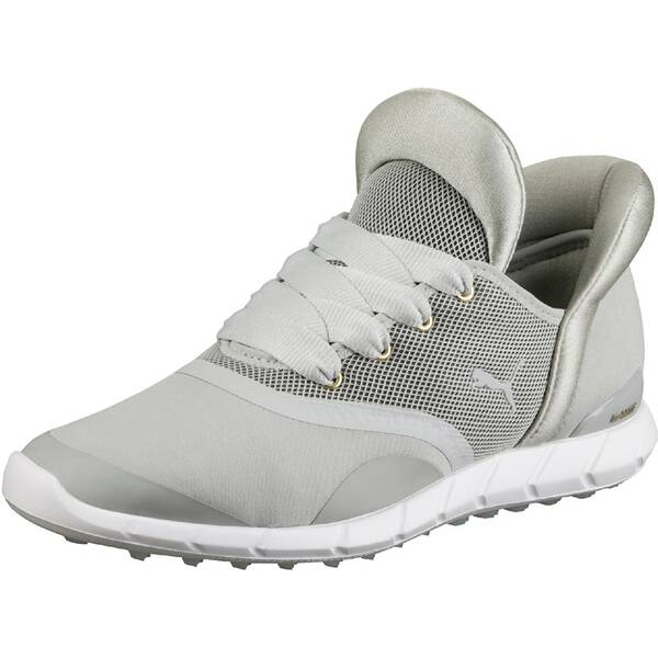 PUMA Damen Golfsoftspikeschuhe IGNITE Statement