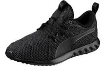 PERISCOPE-PUMA BLACK