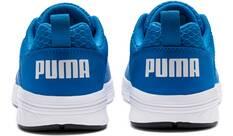 Vorschau: PUMA Kinder Indoor-Sportschuhe NRGY Comet Jr