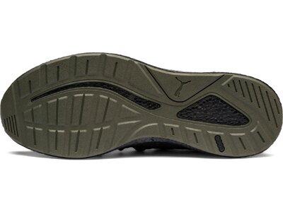 PUMA Running - Schuhe - Neutral NRGY Neko Knit Running Grau