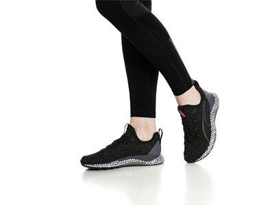 PUMA Running - Schuhe - Neutral Hybrid Runner Running Damen Schwarz