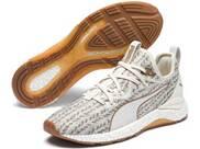 Vorschau: PUMA Herren Indoorschuhe Hybrid Runner Desert