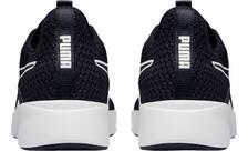 Vorschau: PUMA Damen Sneaker Incite FS Wns