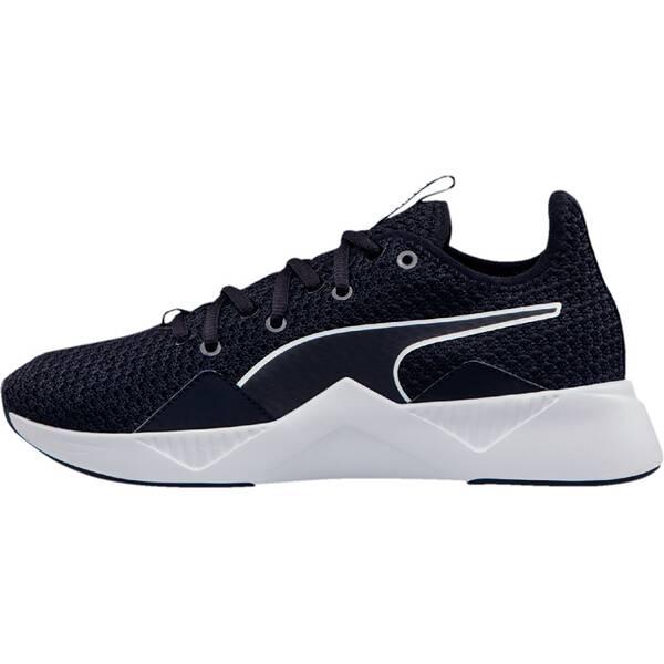 PUMA Damen Sneaker Incite FS Wns