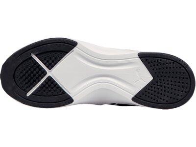 PUMA Damen Sneaker Incite FS Wns Schwarz