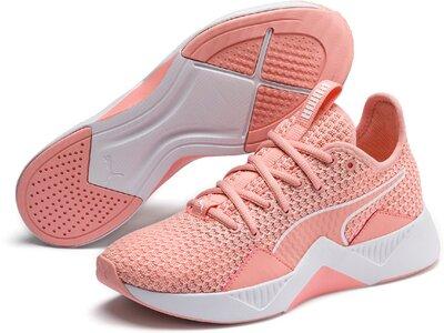 PUMA Damen Sneaker Incite FS Wns Pink