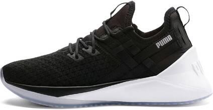 PUMA Damen Sneaker Jaab XT Wn's