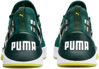 PUMA Damen Sneaker Jaab XT TZ Wn's