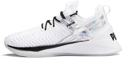 PUMA Damen Sneaker Jaab XT Iridescent TZ Wn's