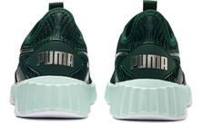Vorschau: PUMA Damen Sneaker Defy TZ Wn's
