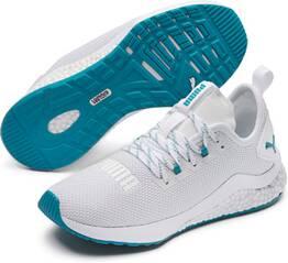 PUMA Damen Laufschuhe Hybrid NX Wns