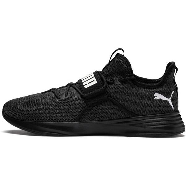PUMA Herren Sneaker Persist XT