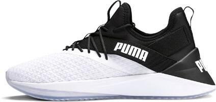 PUMA Herren Sneaker Jaab XT Men's