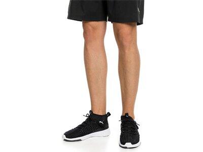 "PUMA Herren Fitness-Schuhe ""Mantra"" Grau"