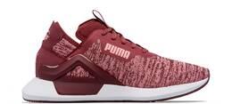 Vorschau: PUMA Damen Sneaker Rogue X Knit Wns
