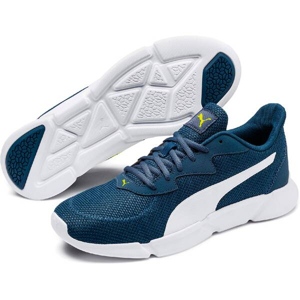 PUMA Herren INTERFLEX Runner