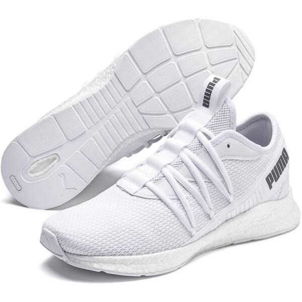 PUMA Lifestyle - Schuhe Herren - Sneakers NRGY Star Sneaker