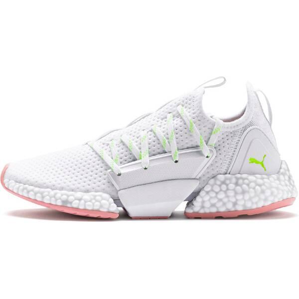 PUMA Damen Sneaker Hybrid Rocket Aero Wns