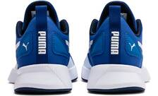 Vorschau: PUMA Kinder Sneaker Flyer Runner Jr