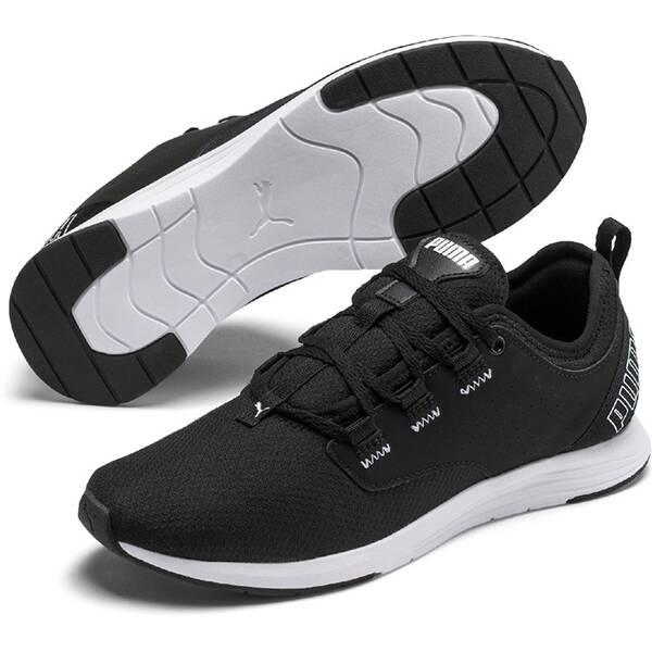 PUMA Damen Schuhe Ella