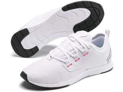 PUMA Damen Schuhe Ella Pink
