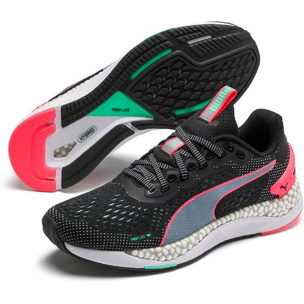 PUMA Damen Schuhe SPEED 600 2