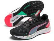 Vorschau: PUMA Damen Schuhe SPEED 600 2