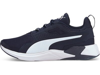 PUMA Herren Trainingsschuhe Disperse XT Blau