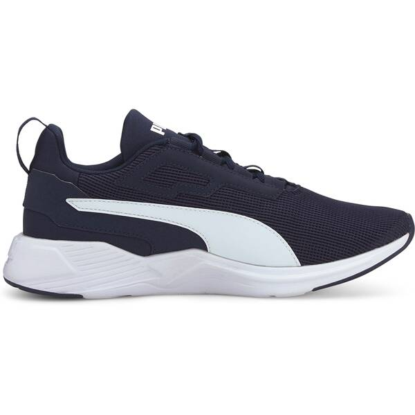 PUMA Herren Trainingsschuhe Disperse XT