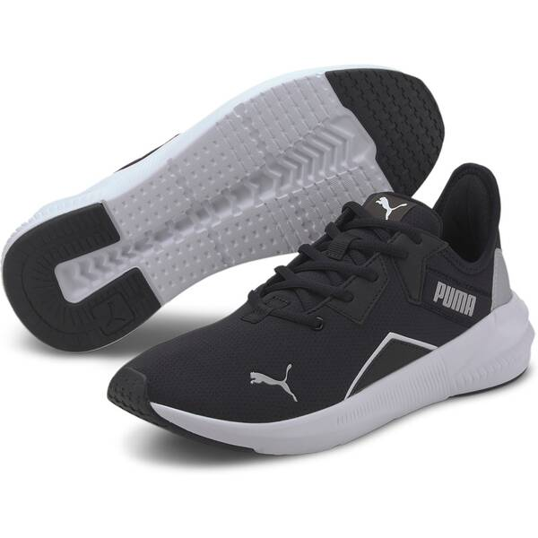 PUMA Damen  Platinum Wn s