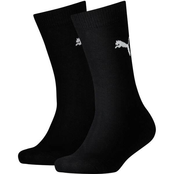 PUMA Kinder Socken EASY RIDER JR 2P