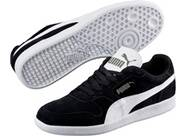 Vorschau: PUMA Herren Sneakers Icra Trainer SD