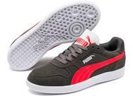 Vorschau: PUMA Kinder Sneaker Icra Trainer SD Jr