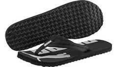 Vorschau: PUMA Lifestyle - Schuhe Herren - Flip Flops Epic Flip v2 Zehentrenner